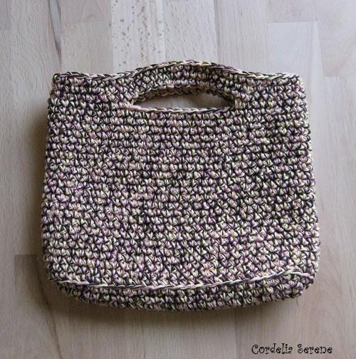 bag106-normal.jpg