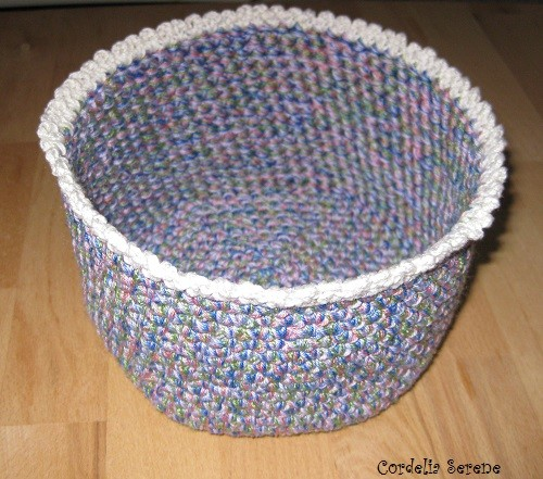 basketx-normal.jpg