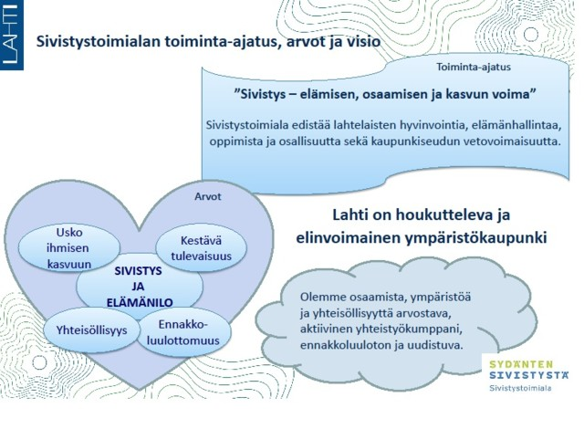 Sivistys5-normal.jpg