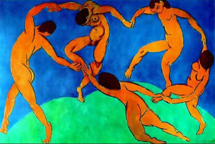 the-dance-henri-matisse-normal.jpg