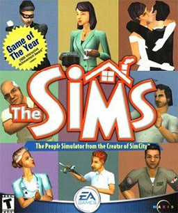 the%20sims%201-normal.jpg