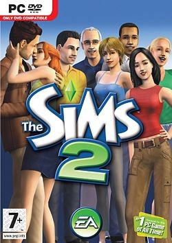 The%20sims%202-normal.jpg