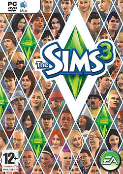 The%20sims%203-normal.jpg