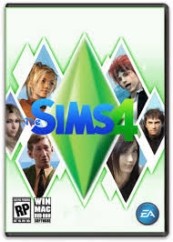 The%20sims%204-normal.jpg