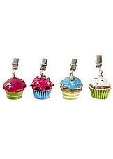 -Poytaliinan_painot%2C_cupcakes%2C_4_kpl