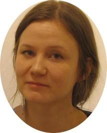 Mirka L.jpg