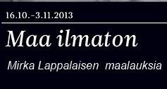 Mirka Lappalainen2.jpg