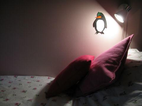 pingviini9.10.13-normal.jpg