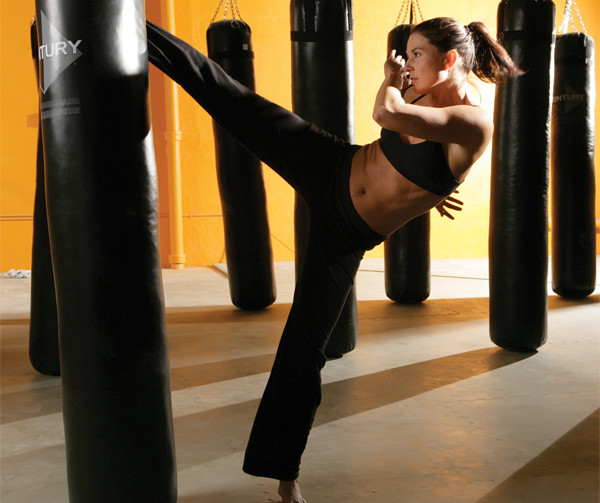 Kickboxing-03-normal.jpg
