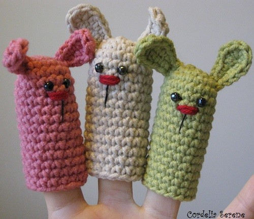 bunnypuppets2-normal.jpg