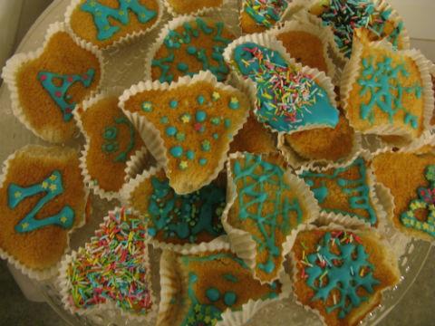 muffinsit19.10.13-normal.jpg