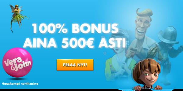 casinoFI2-normal.jpg