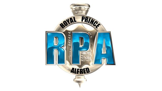 RPA%5B1%5D-normal.jpg