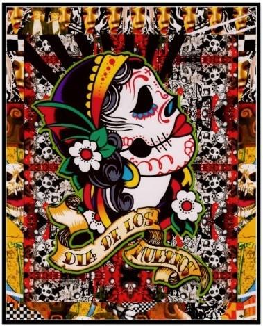 dia_de_los_muertos_poster-normal.jpg