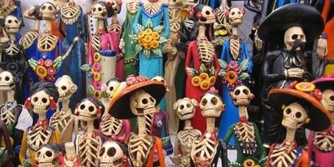 Dia-de-los-Muertos-Skeletons-normal.jpg