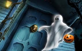 halloween%20kummitus-normal.jpg