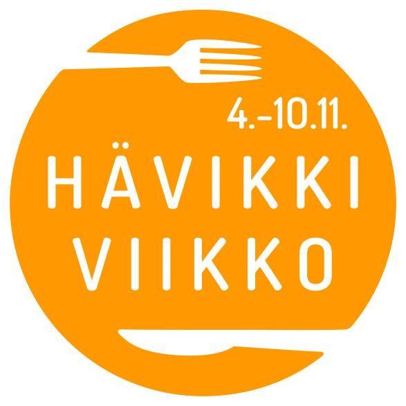 Havikkiviikko_logo_orange_RGB%281%29-nor