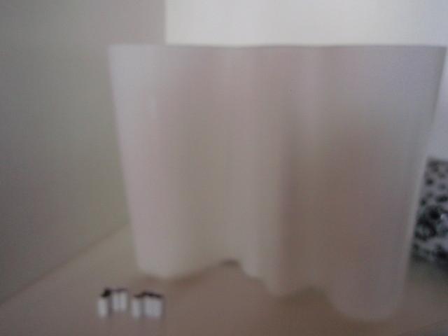 Kuva tai video 1185.jpg