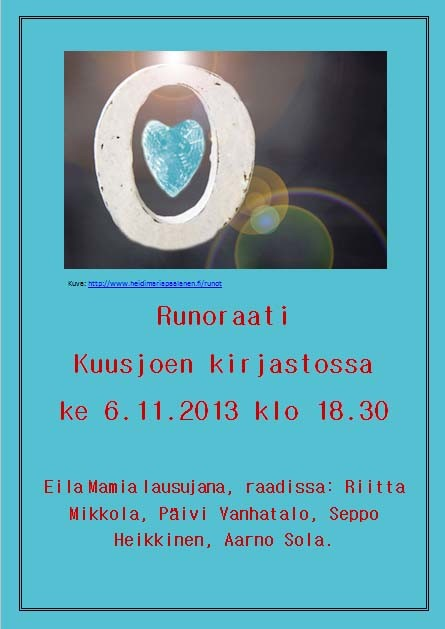 Runoraati%2006.11.2013%20jpg-normal.jpg