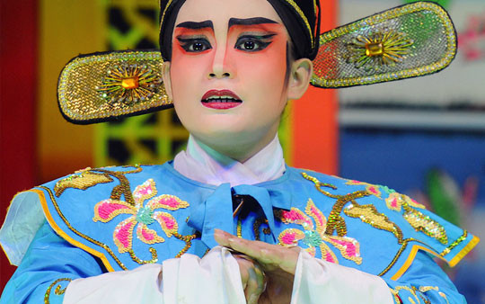peking-opera-beijing-normal.jpg