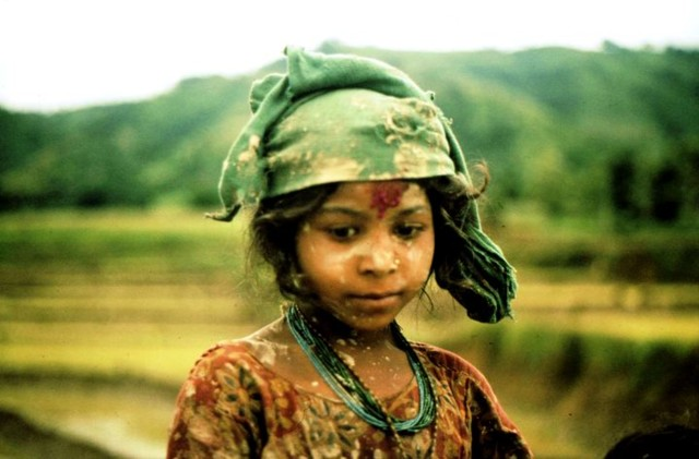 Nepal%20tytt%C3%B6pieni2013-normal.jpg