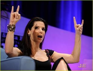 sandra-bullock-accepts-the-american-rivi