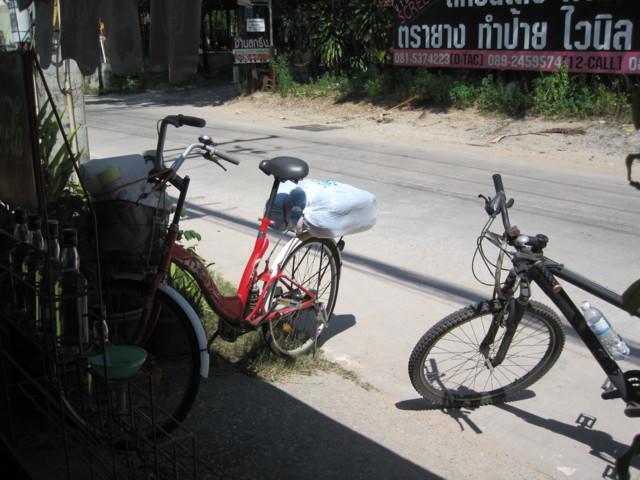 thai2%20003-normal.jpg