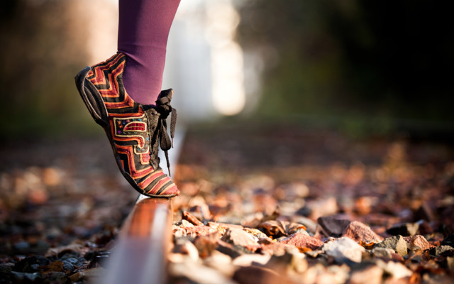in_shoes-wide-normal.jpg