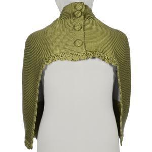 Knit-Cape-Back-300x300-normal.jpg