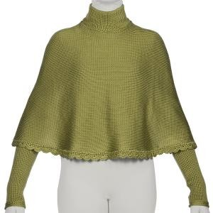 Knit-Cape-Front-300x300-normal.jpg