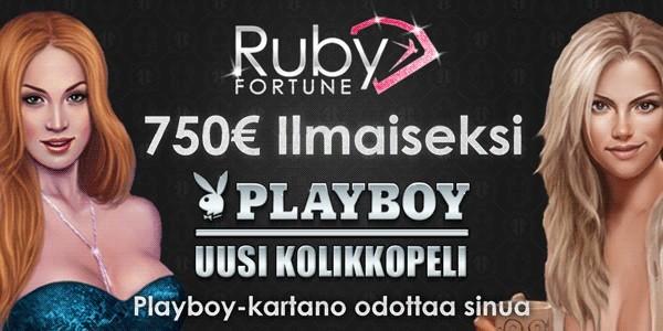 playboy_free_600x300-normal.jpg
