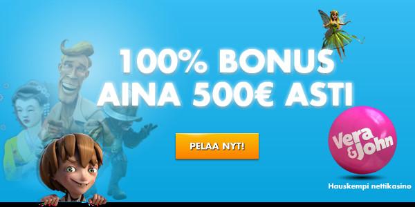casinoFI3-normal.jpg