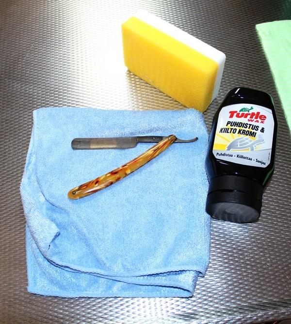 partaveitsen_puhdistus-normal.jpg
