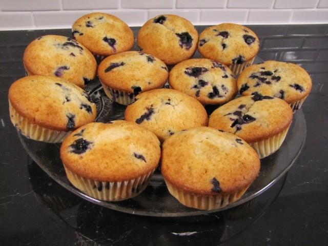 muffinssit-normal.jpg