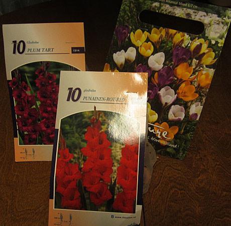 kukkasipulit13-normal.jpg