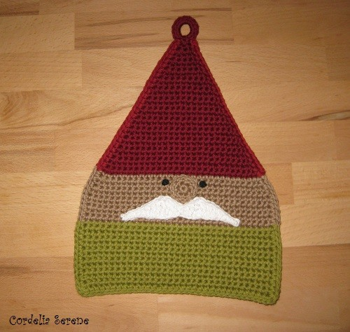 gnomeypotholder-normal.jpg