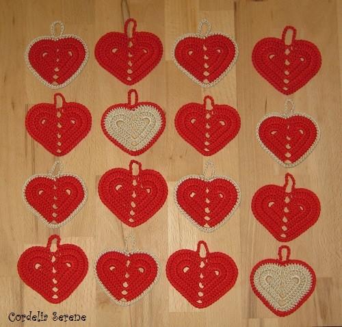 heartornaments2-normal.jpg