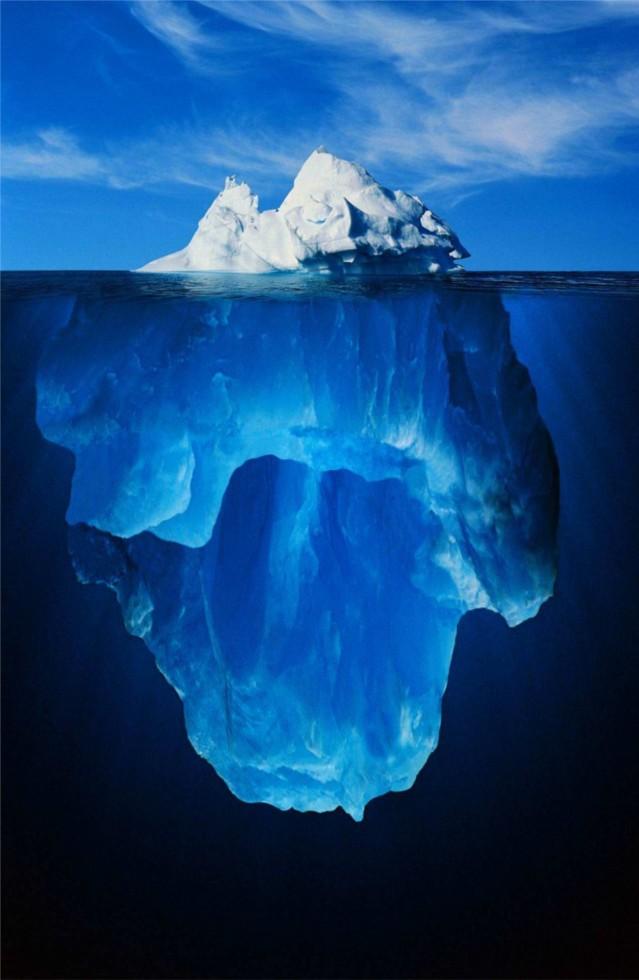 iceberg-normal.jpg