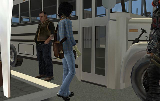Bussiin-normal.jpg