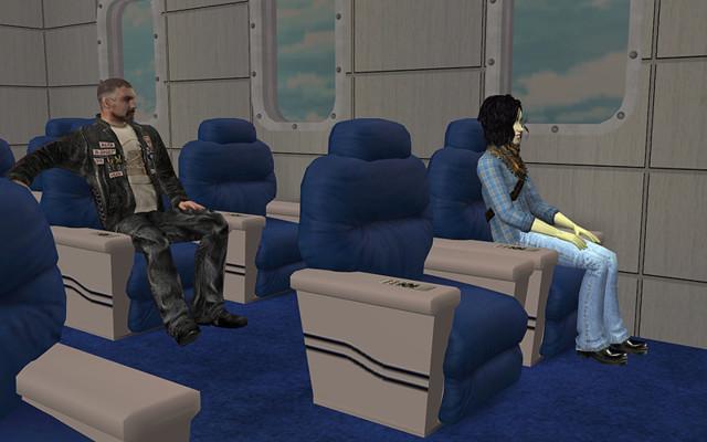 Lentokoneessa-normal.jpg