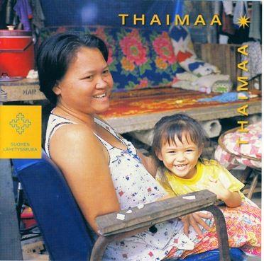 Thaimaaesite%20%C3%A4iti%20ja%20lapsii-n