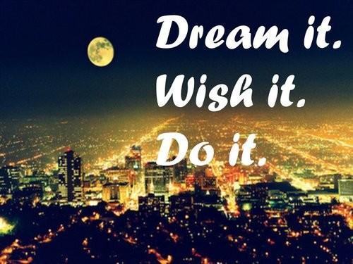 dream-wish-do-normal.jpg