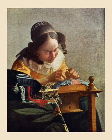vermeer-jan-the-lacemaker-normal.jpg