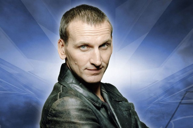 Christopher-Eccleston-as-Doctor-Who-2011