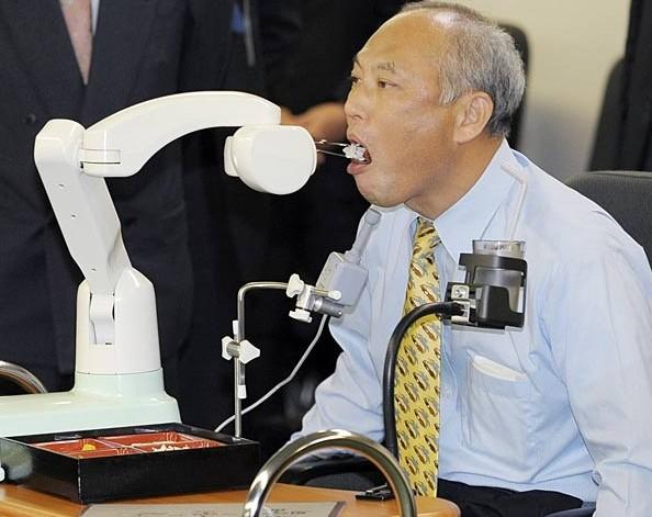 my-spoon-robot-normal.jpg