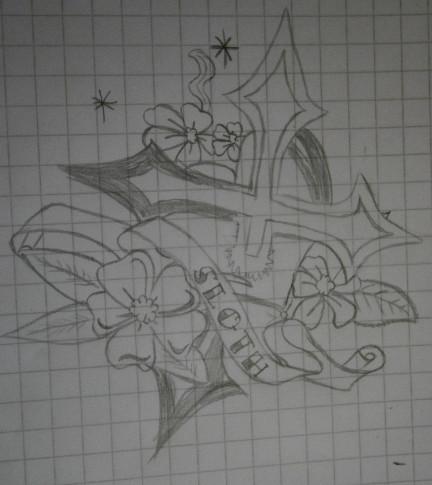 tattoo2-normal.jpg