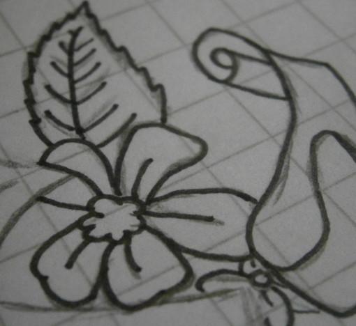 tattoo4-normal.jpg