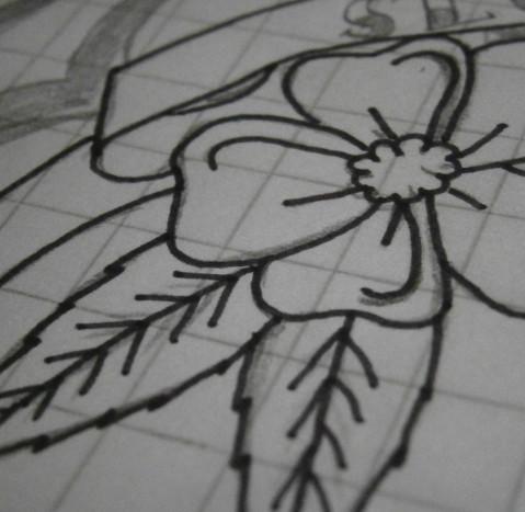 tattoo5-normal.jpg