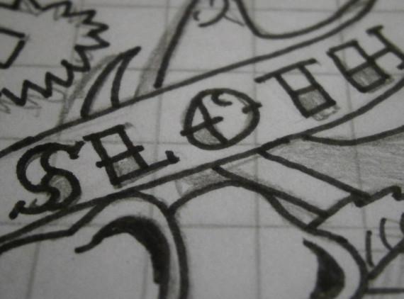 tattoo6-normal.jpg