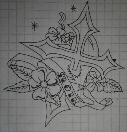 tattoo8-normal.jpg